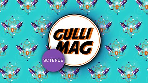gulliscience
