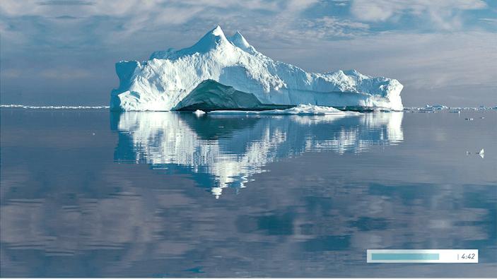 iceberg1bis